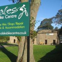 Dales Bike Centre - Yorkshire Dales