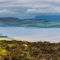 Coolaney National Mountain Bike Centre