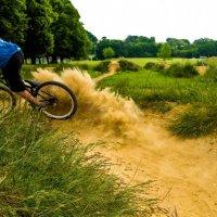 Southampton Bike Park