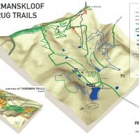 Contermanskloof