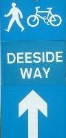 Deeside Way