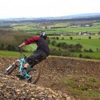 Bike Park Ireland