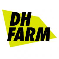 DH Farm Bike Park