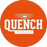 Quench High Res Logo.jpg