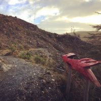 Machynlleth & Dyfi Mountain Bike Base