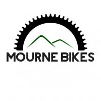 Mourne Bikes - Bike Hire throughout the Mournes