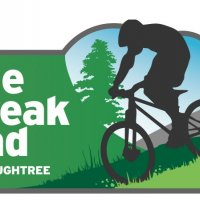 thebreakpad bike shop 7Stanes