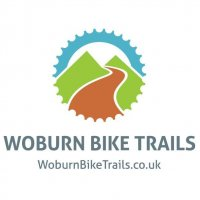 Woburn Bike Trails and Bike Park