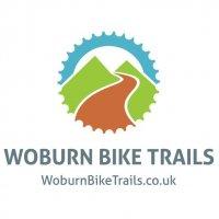 Woburn Bike Trails and Bike Park