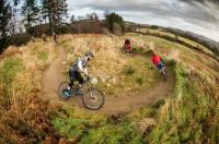 Comrie CroftMountain Bike Trails