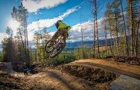 Glenlivet Mountain Bike Trail Centre