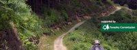 Cardinham Woods Mountain Biking