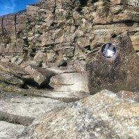 Lee Quarry and Cragg Quarry Mountain Biking