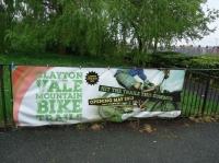 Clayton Vale MTB Trails