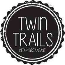 Twin Trails B&B by Bike Park Wales