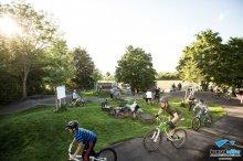 Support the SKELF Bike Skills Park Petition in Edinburgh Southside