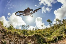 Ride Portugal Dh Holidays