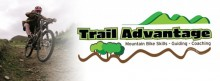Trail Advantage - MTB skill courses in the Peak District