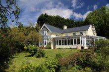 Ffynnon Cadno Guest House, Ponterwyd