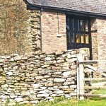 The Held Bunkhouse, Brecon