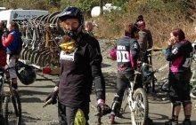How do we get more women into mountain biking?