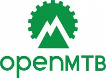 Introducing OpenMTB - The New English and Welsh National Trail Organisation