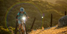 Women's MTB: Bikes, clothes and shops
