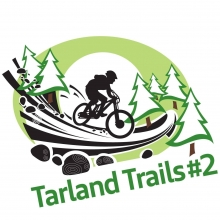 Tarland Trails#2 Planning application is now open for viewing and comment