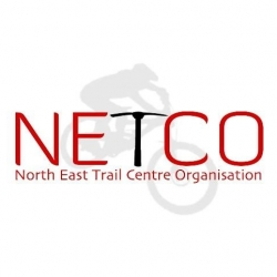 NETCO - Durris Forest Mountain Bike Centre (Planned)