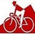 Southwater Cycles Hire Centre