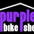 Purple Bike Shed - Mobile Bike Repairs Hampshire, Berkshire & Surrey