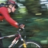 Bikes and Hikes